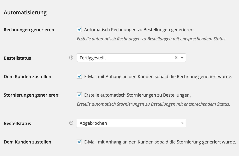 Woocommerce Germanized Für Den Deutschen Markt Optimiert